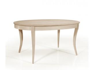 Table Luna 0146TA03