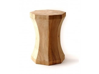 Soho THOMPSON Stool