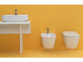 Tribeca - Free Standing Washbasin