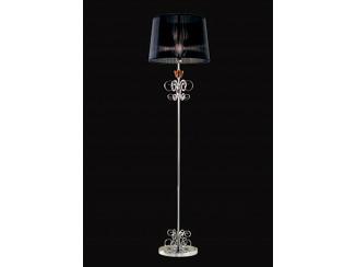 465 Floor lamp