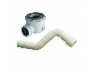 FLOOR DRAINAGE KIT