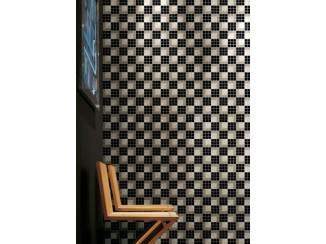 Vibration Mosaic