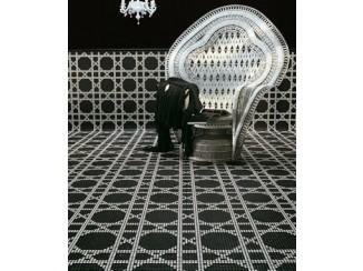 Vienna Mosaic