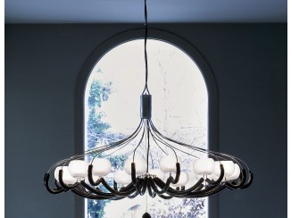 476 Hanging lamp