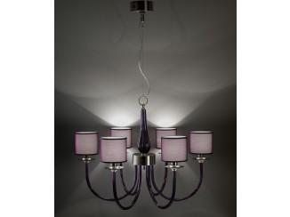 383 Hanging lamp
