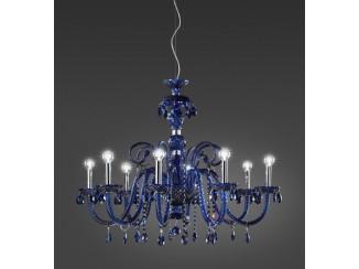 Evergreen Hanging lamp