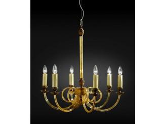 545 Hanging lamp