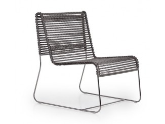 In/Out Armchair