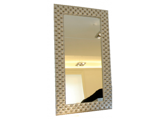 Versace Home MIRROR