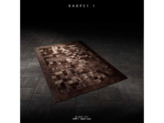 Capital Décor KARPET 1