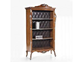 Bookcase 00LB06
