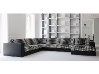 Versace Home COUTURE MODULAR