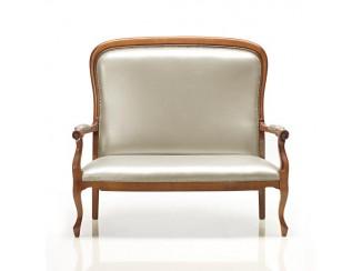 0216D Sofa