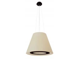 Pergamo Pendant Lamp