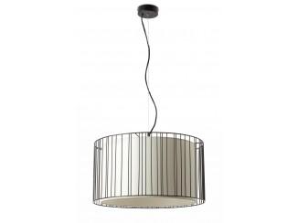 Linda Pendant Lamp