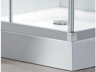 GEMINI Shower tray