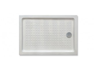 ENZO Shower tray