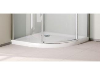 VIGO Shower tray