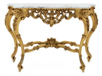 Console table 00CL100