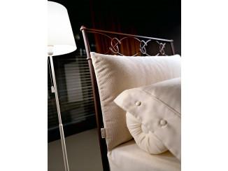Cuscini copritestiera per letto da 90 / 120