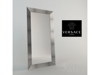 Versace Home CARNEVALE