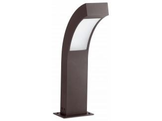 NEO LED Dark grey beacon