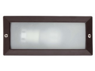 LISO recessed lamp