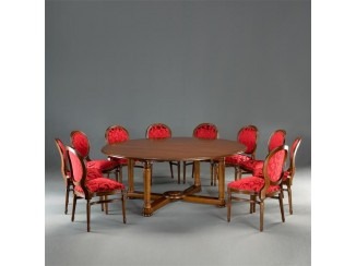 Table 00TA100