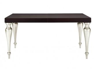Table 00TA610