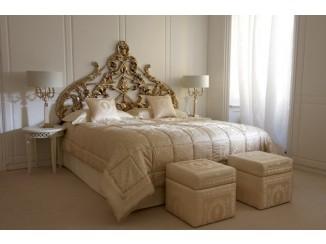 Versace Home AZTEC