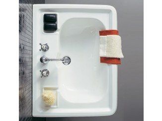 ARCADE AR 844 Washbasin