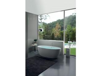 Bath-Tub - Flow