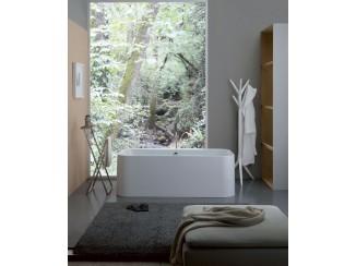 Bath-Tub - Tribeca Acrylic