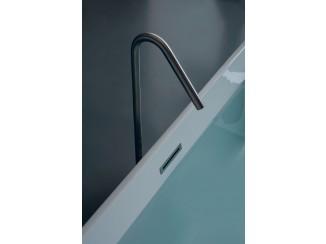 Bath-Tub - Ego Acrylic