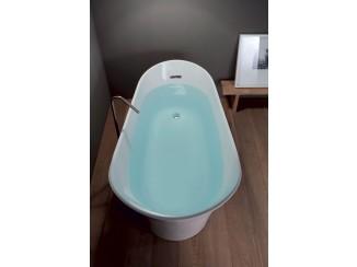Bath-Tub - Waldorf Acrylic