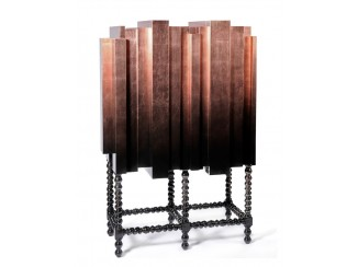 Large Emotion D. MANUEL Cabinet