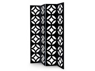 Soho JAY Folding Screen