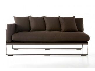 Sofa Flat Modular 1