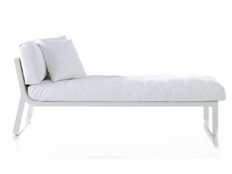 Sofa Flat Modular 5