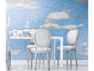 Clouds Mosaic