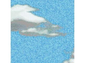 Clouds A