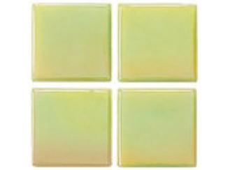 Colors 20 GL 06