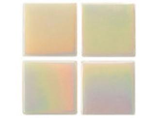Colors 20 GL 02
