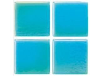 Colors 20 GL 08