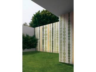 Columns Mosaic