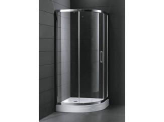 CASSINI Shower cabin