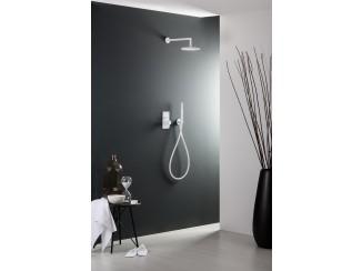Diametro35 - Swivelling Shower Heads