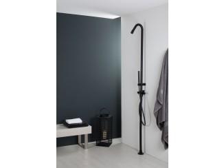 Diametro35 - Standing Showers