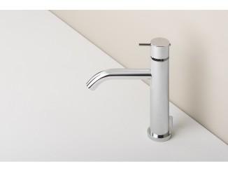 Diametro35 - Single Lever Basin Mixer - Tall