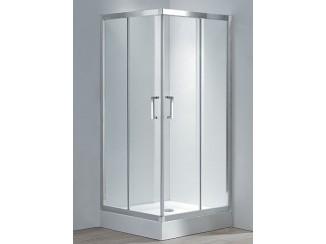 GEMINI Shower cabin